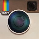 Instagram FilRoses