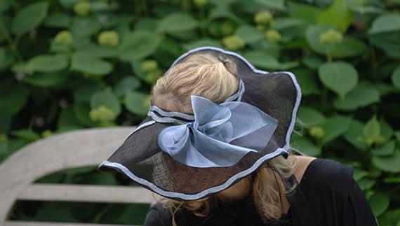 chapeau FilRoses